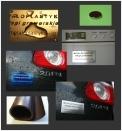 Reklama magnetyczna