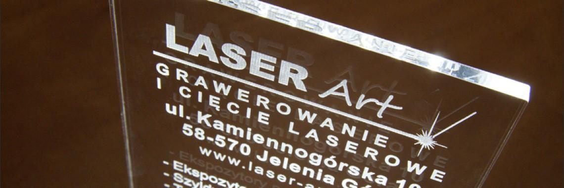 prezenter podświetlany tabliczka informacyjna LED